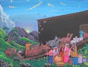 ark 4